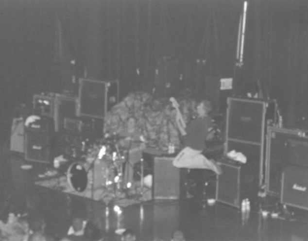 Orbit Room '01