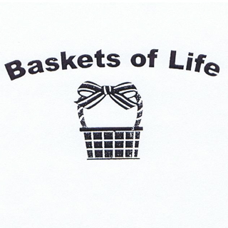 Baskets Life Logo.png