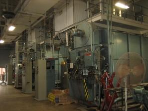 Existing-Boilers-297x223.jpg