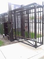 Ogden-gate-150x200.jpg