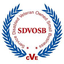 SDVOB certification.jpg