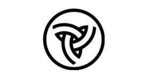 IDOT-Logo-300x160.png