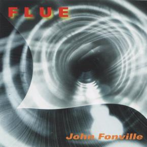 John Fonville - FLUE (2010).png