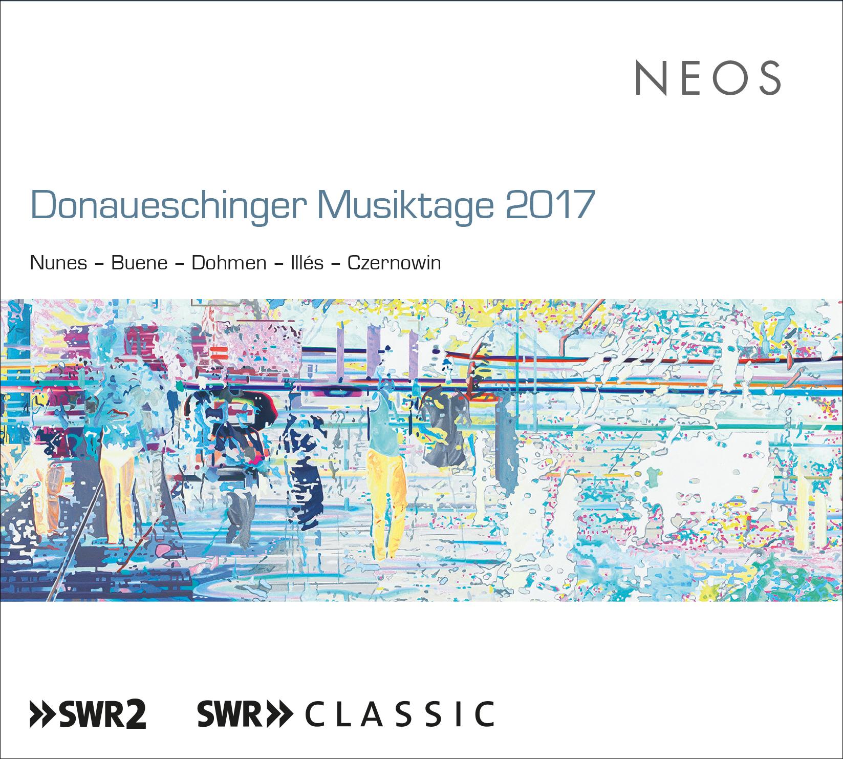 NEOS-Donaueschinger-Musiktage-2017.jpg