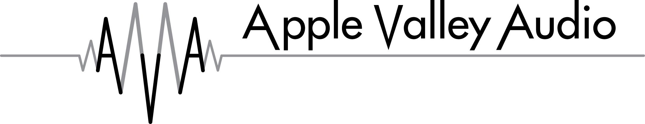 Apple Valley Audio