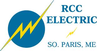 RCC Electric