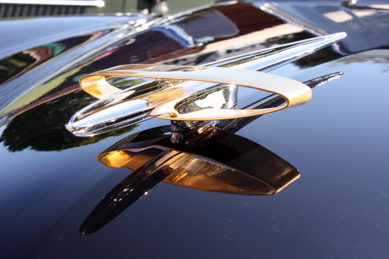 Car_4725.jpg