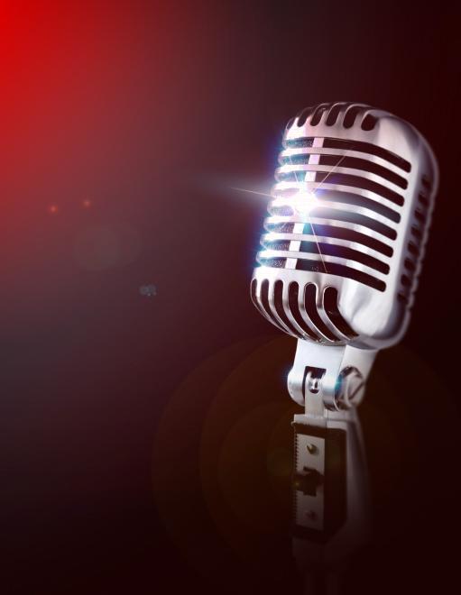 INTERNET RADIO LIVES LARGE IN NJ WWW.WHGRNJ.ORG
