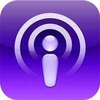 itunes-podcast.jpg