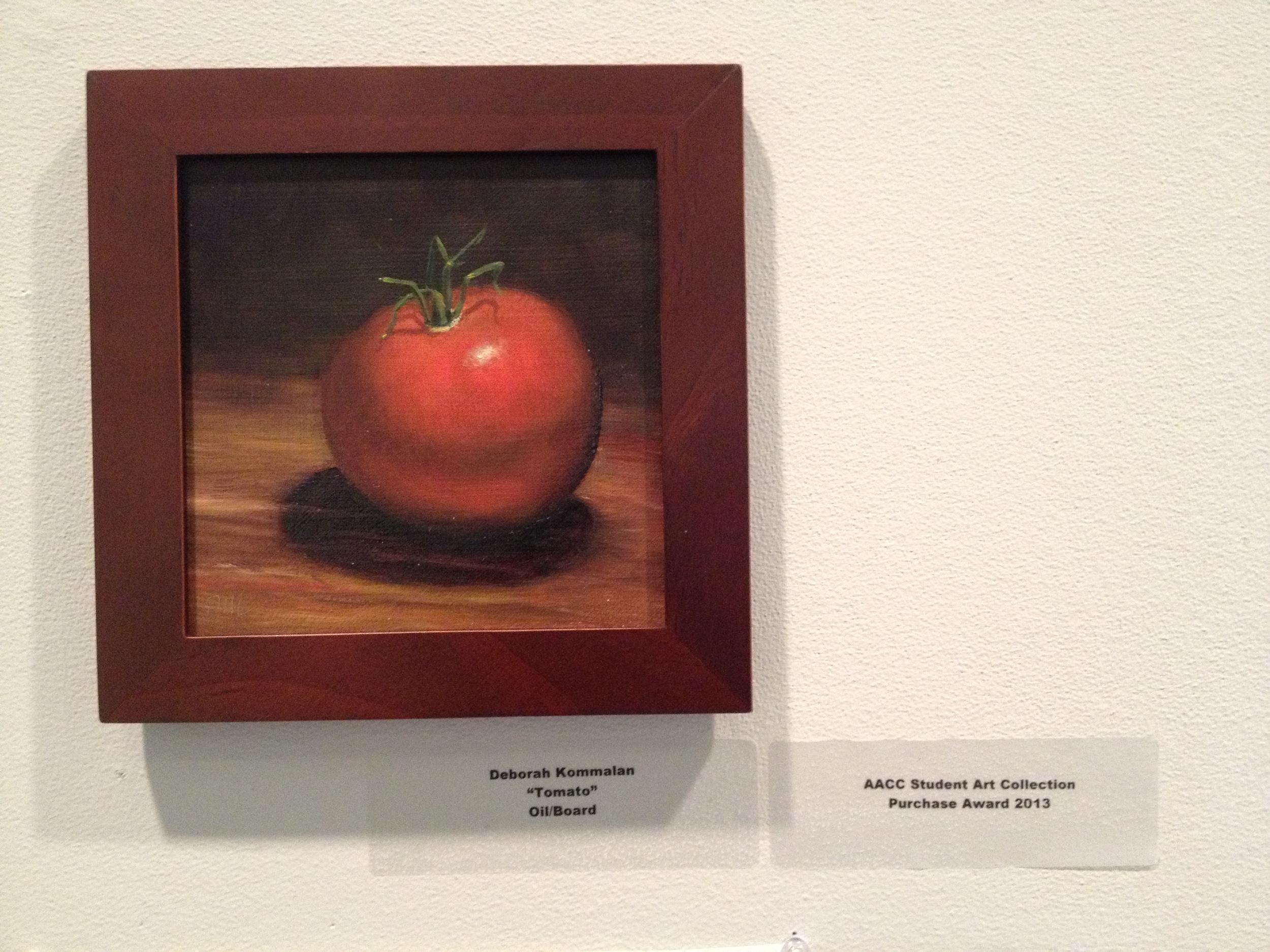 Tomato 5x5_0003.JPG