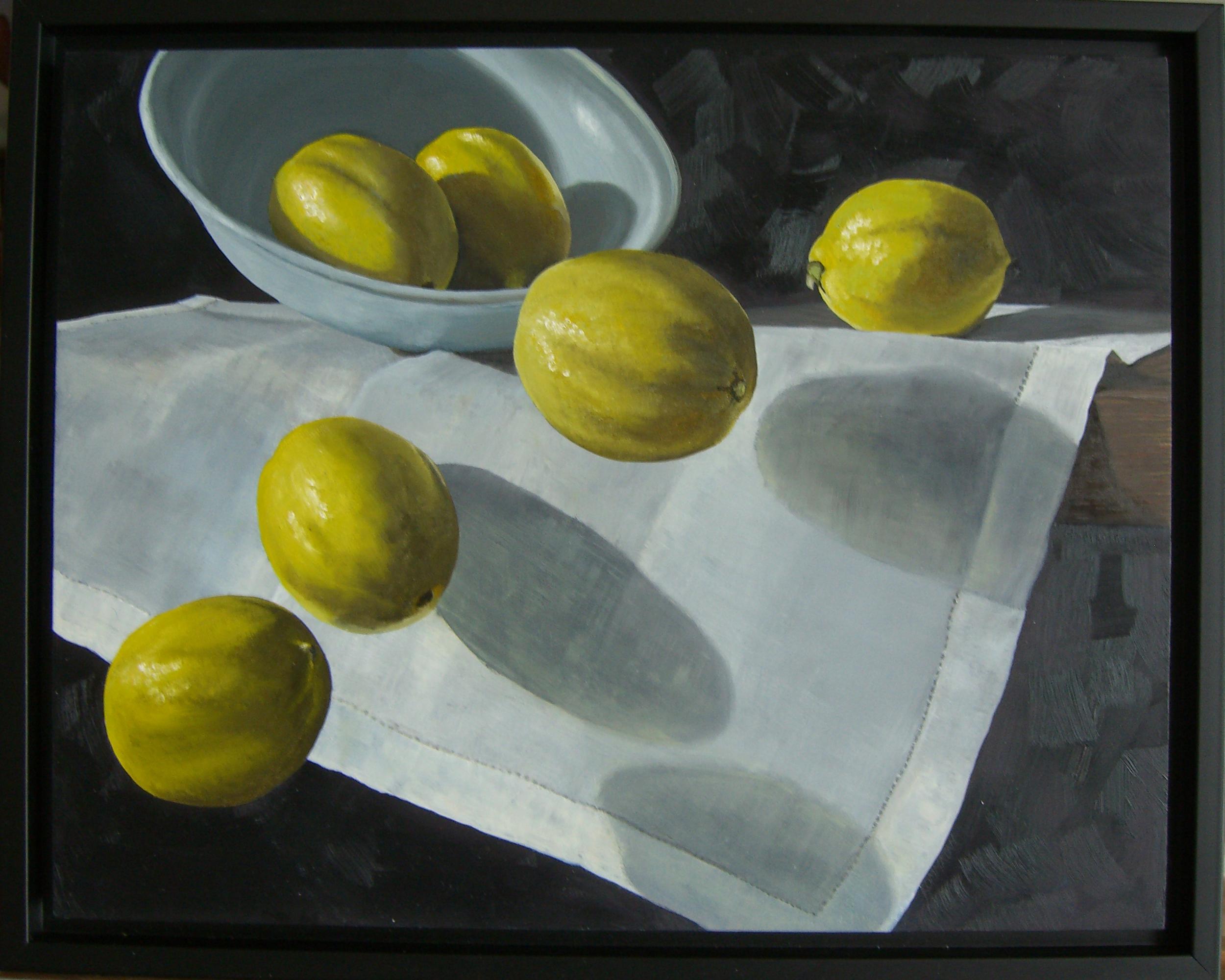 falling lemons crop.jpg