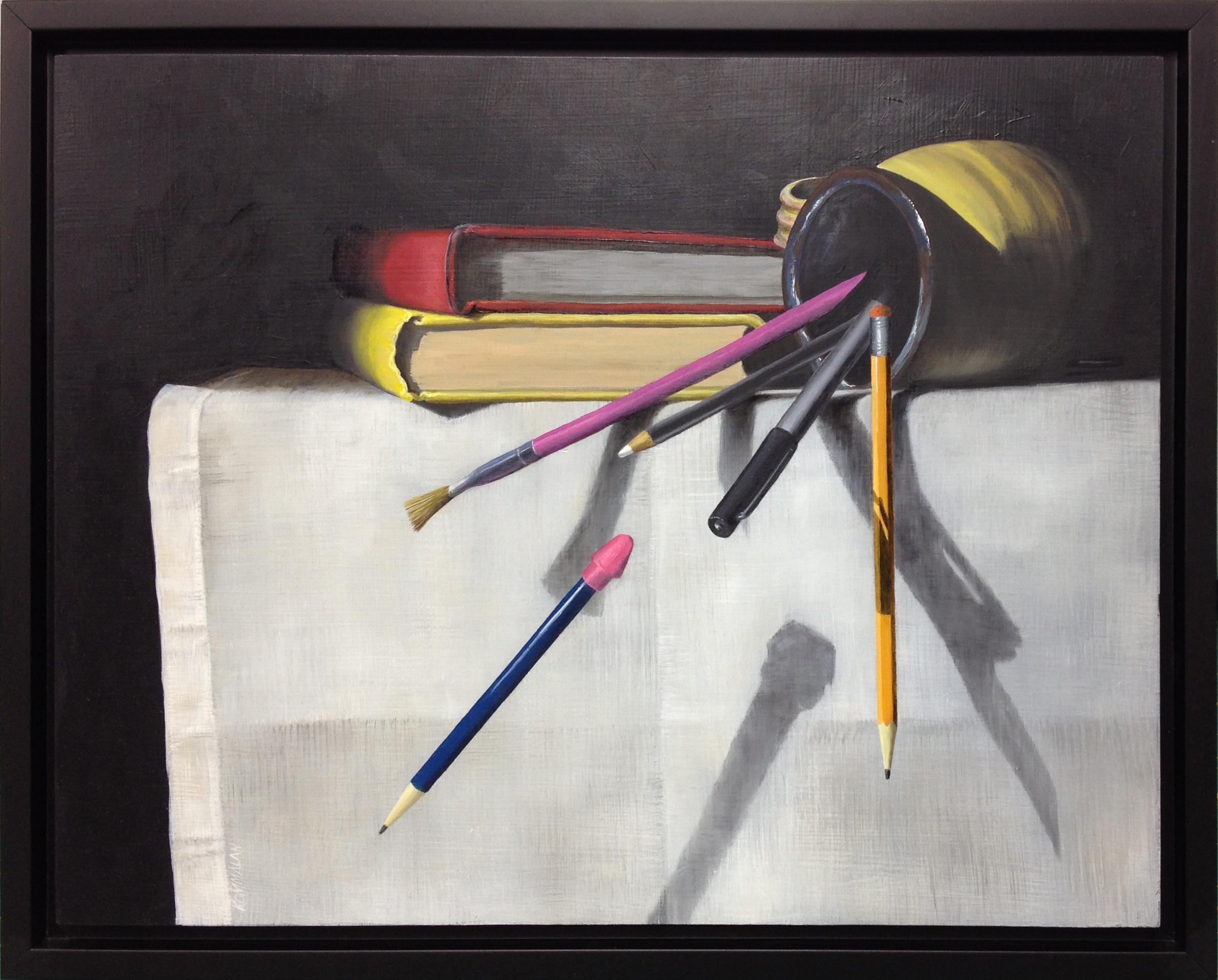 pens and pencils crop.JPG