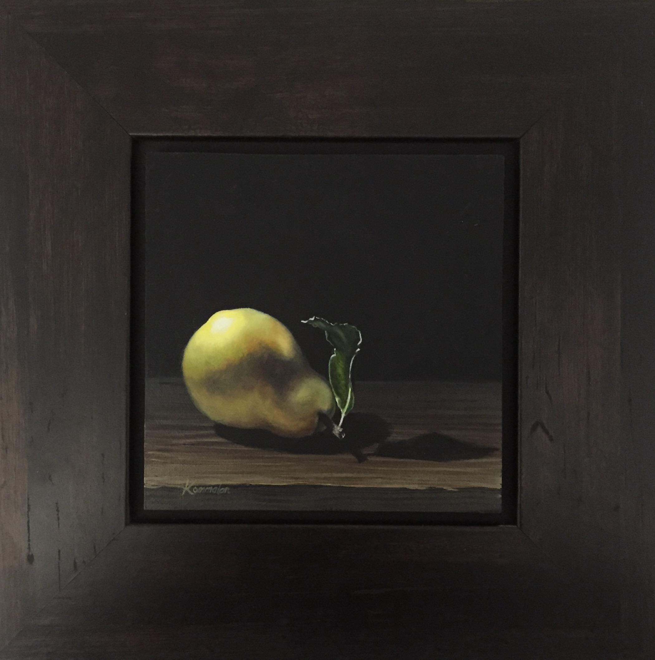 Pear IV