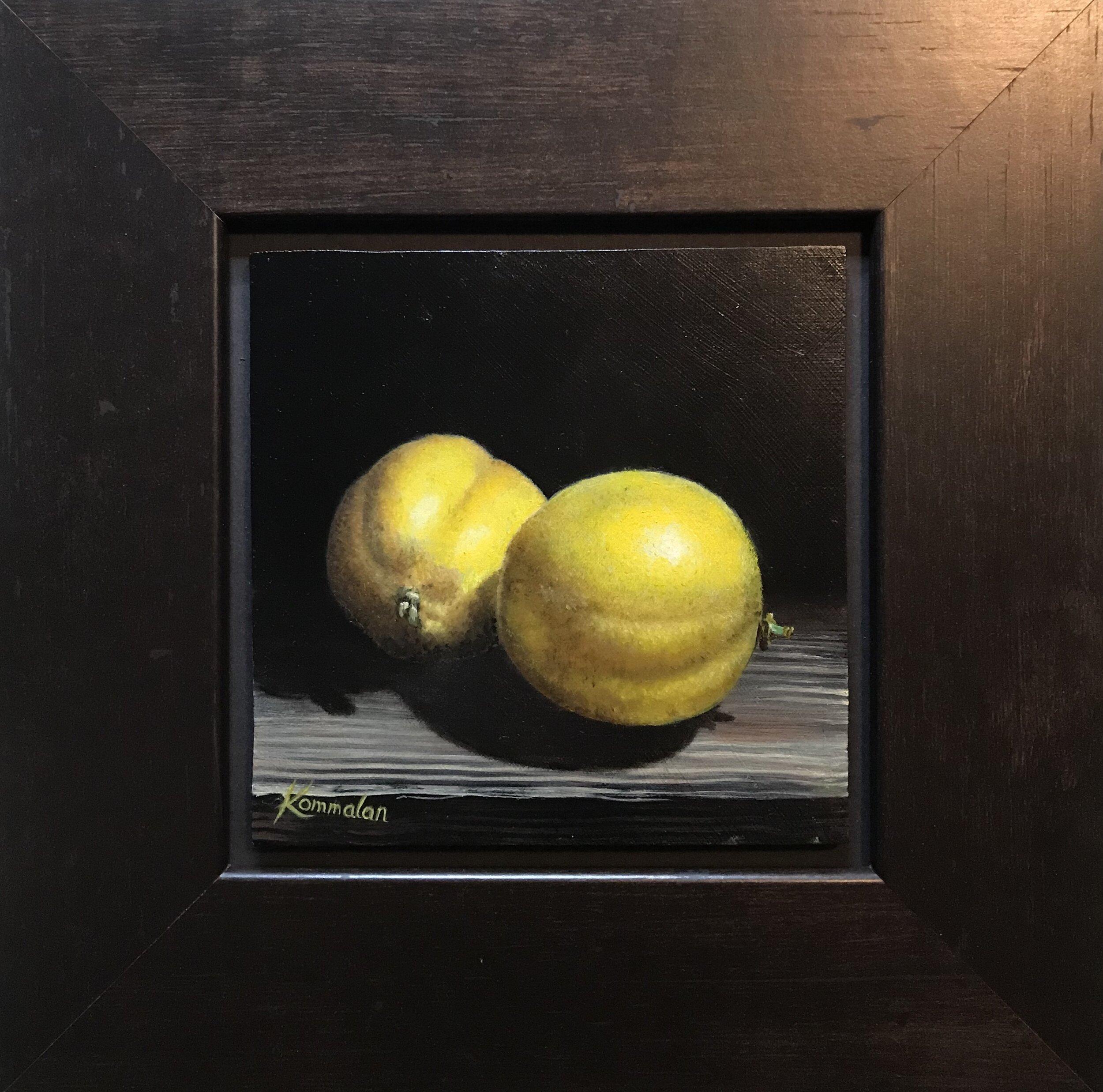 Kommalan_Two Lemons 5x5 $365.jpg