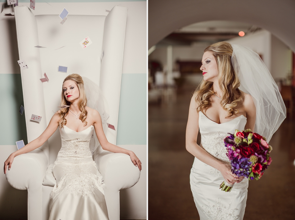 cece_bridal_338_WEB_WEB.jpg