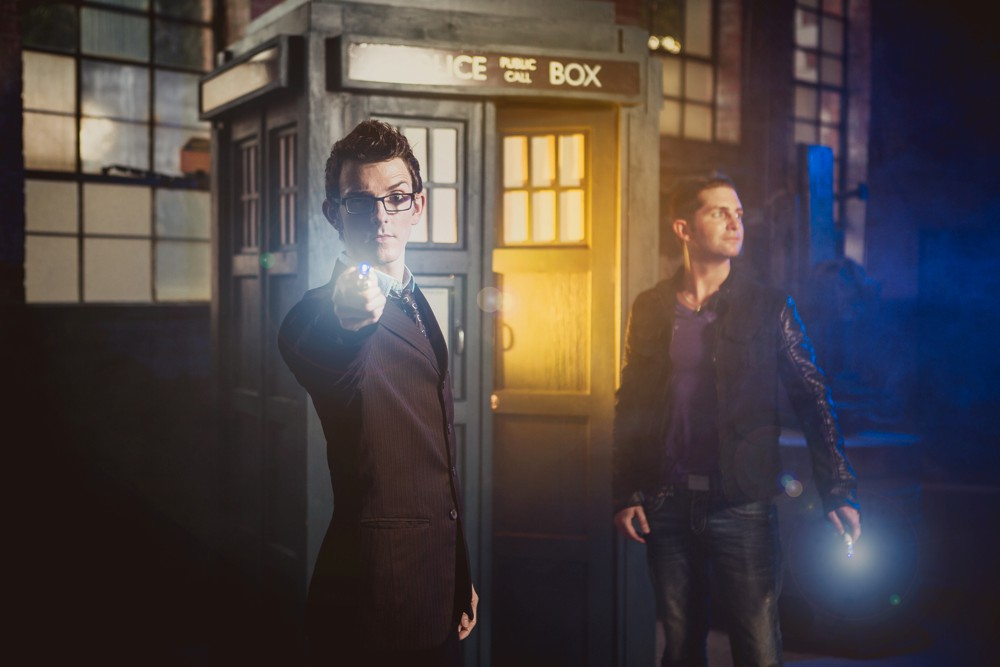 TARDIS_engage_090-Edit_WEB.jpg