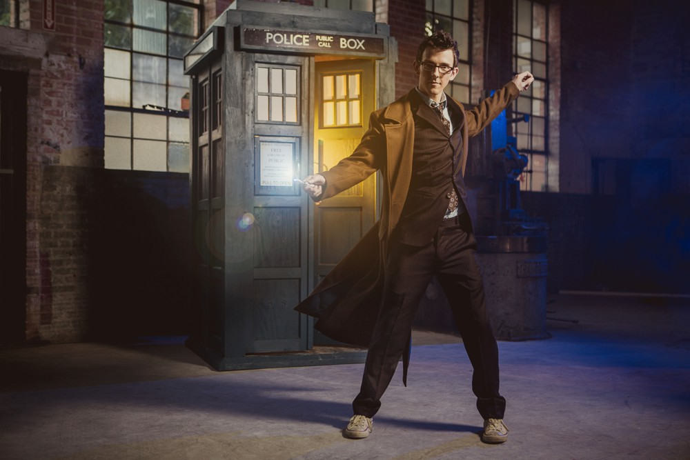 TARDIS_engage_150-Edit_WEB.jpg