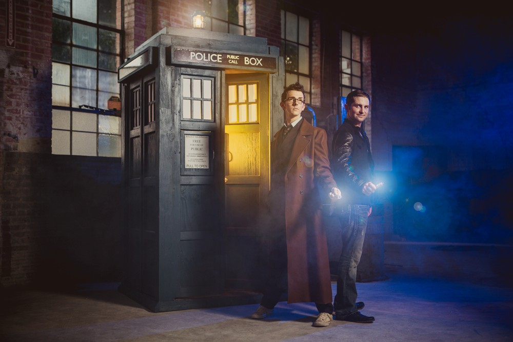 TARDIS_engage_112-Edit_WEB.jpg