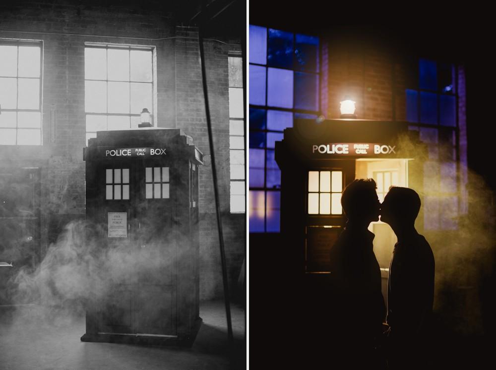 TARDIS_engage_209_BW_WEB.jpg
