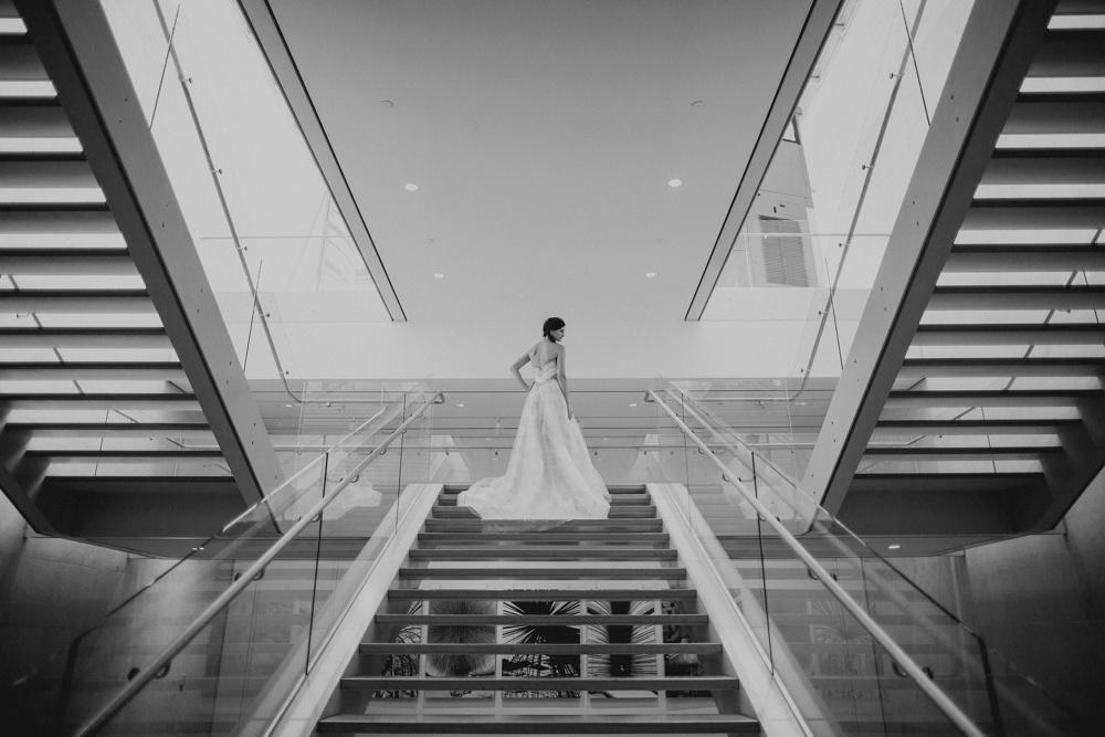katherine_bridals_0082_BW_WEB.jpg