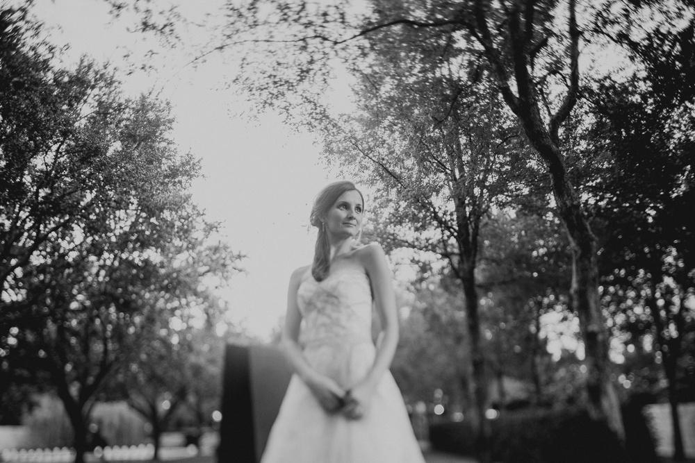 katherine_bridals_1173_BW_WEB.jpg