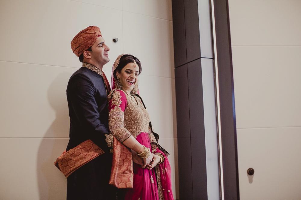 ali_wedding_portriat_217_WEB.jpg
