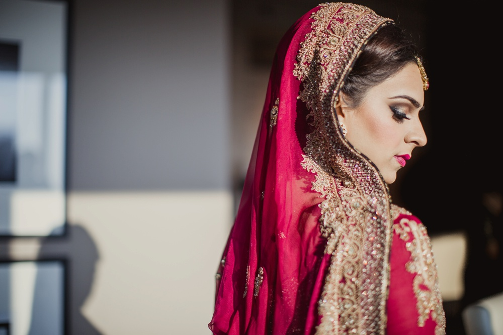 ali_wedding_portriat_198_WEB.jpg