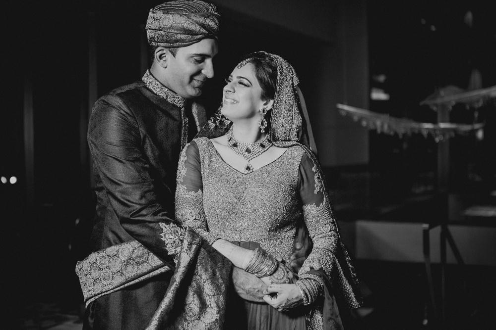 ali_wedding_portriat_283_BW_WEB.jpg
