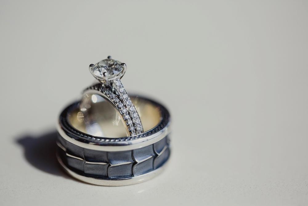 ali_wedding_prep_0242_WEB.jpg