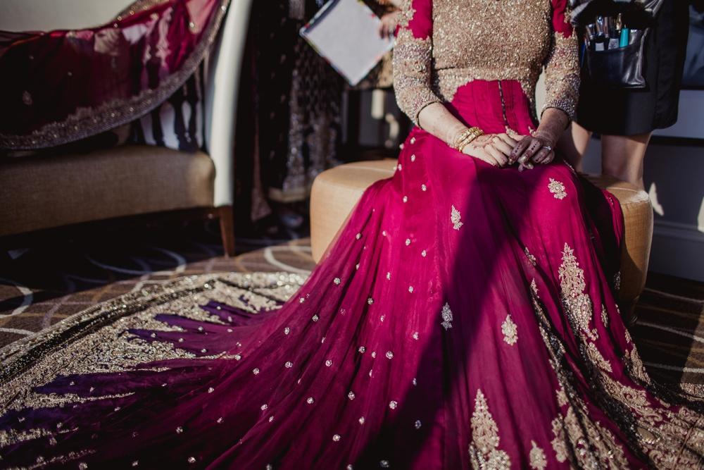 ali_wedding_prep_0707_WEB.jpg