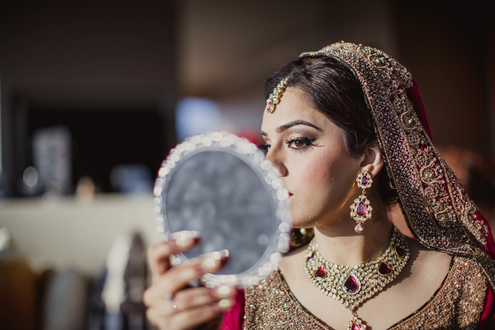ali_wedding_prep_0893_WEB.jpg