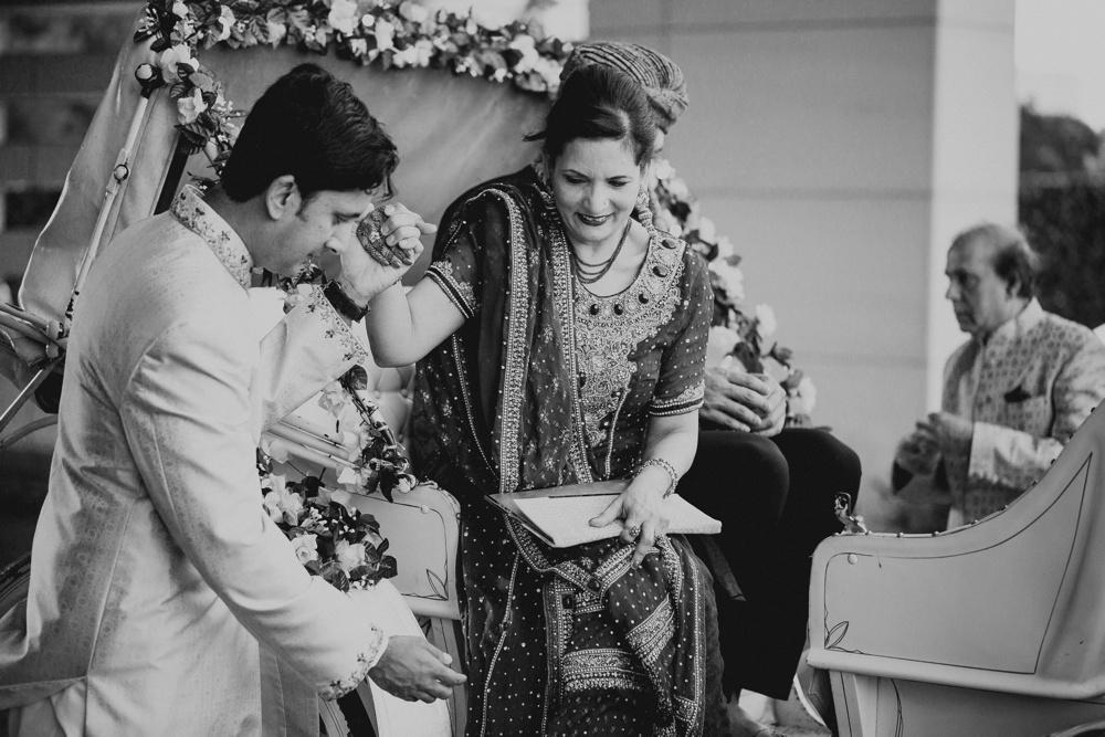 ali_wedding_recept_0526_BW_WEB.jpg