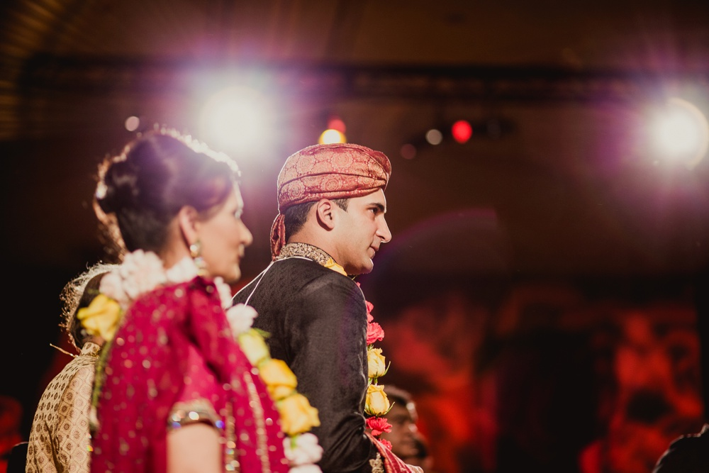 ali_wedding_recept_0980_WEB.jpg