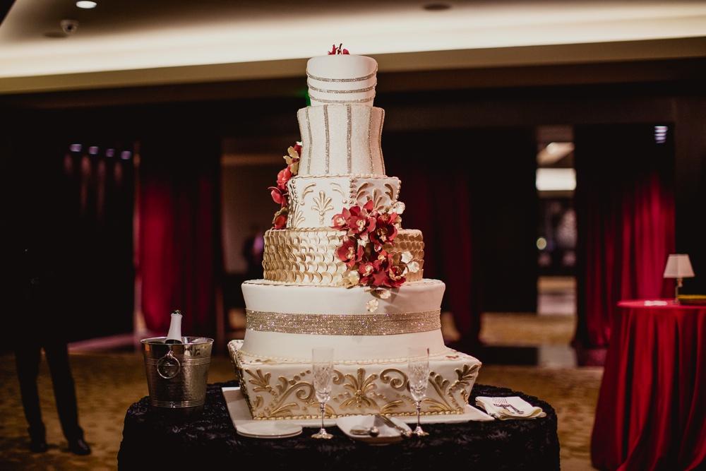 ali_wedding_recept_2071_WEB.jpg