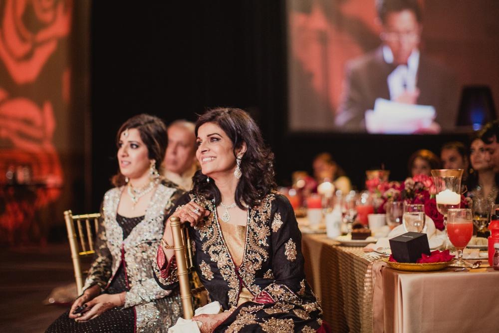 ali_wedding_recept_2716_WEB.jpg