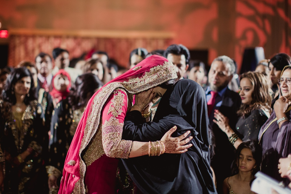 ali_wedding_recept_2931_WEB.jpg
