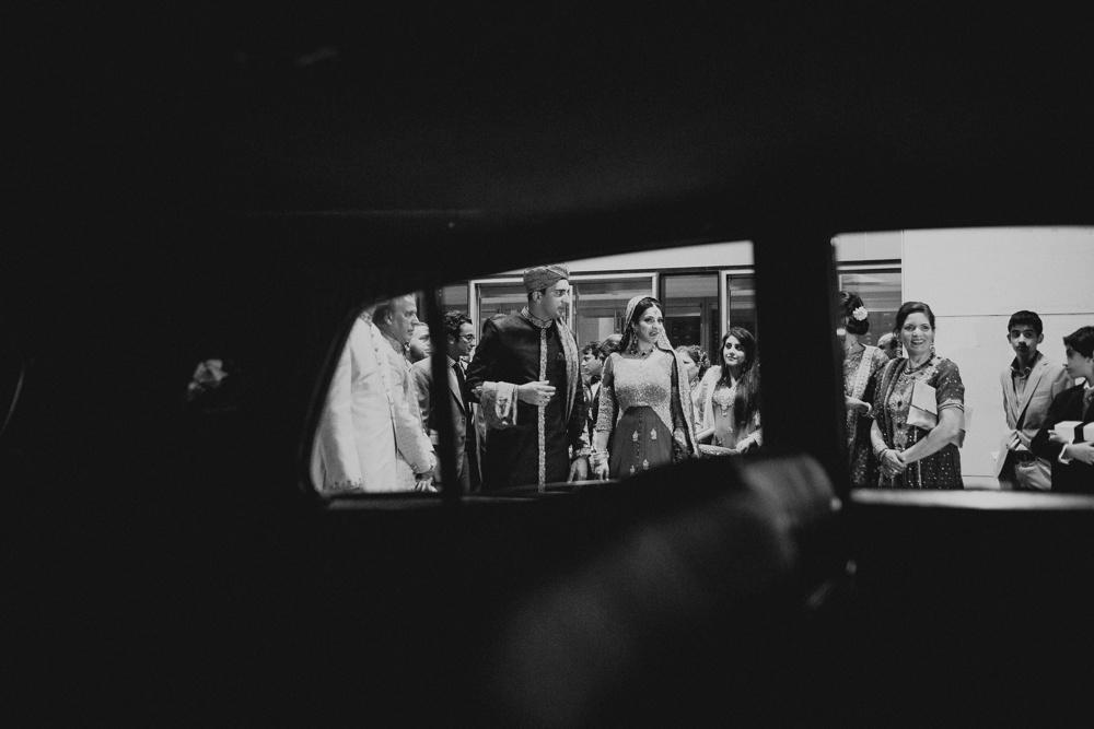ali_wedding_recept_3095_BW_WEB.jpg