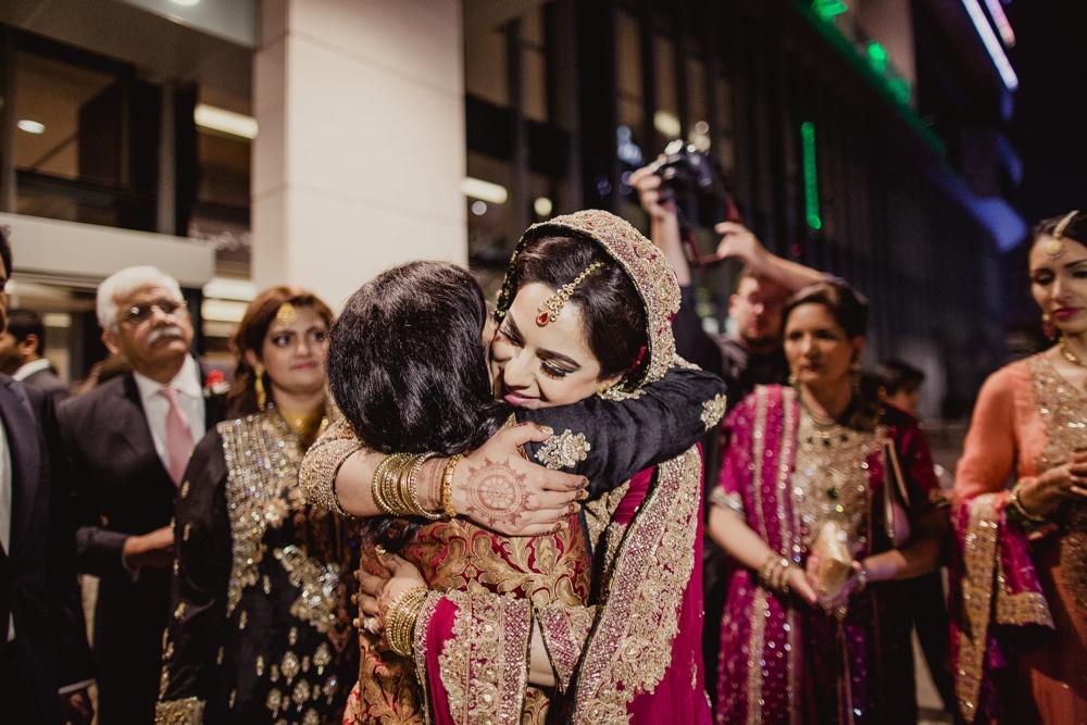 ali_wedding_recept_3109_WEB.jpg
