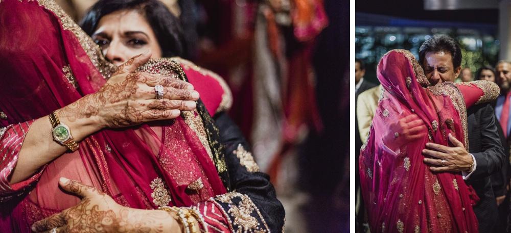 ali_wedding_recept_3111_WEB.jpg