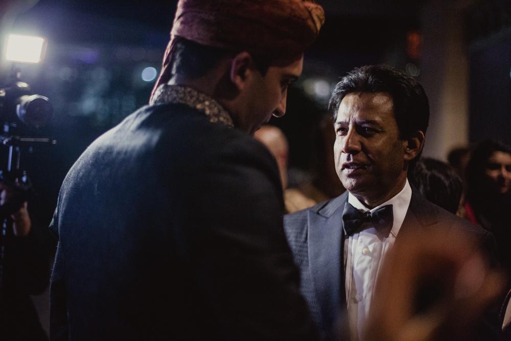 ali_wedding_recept_3177_WEB.jpg