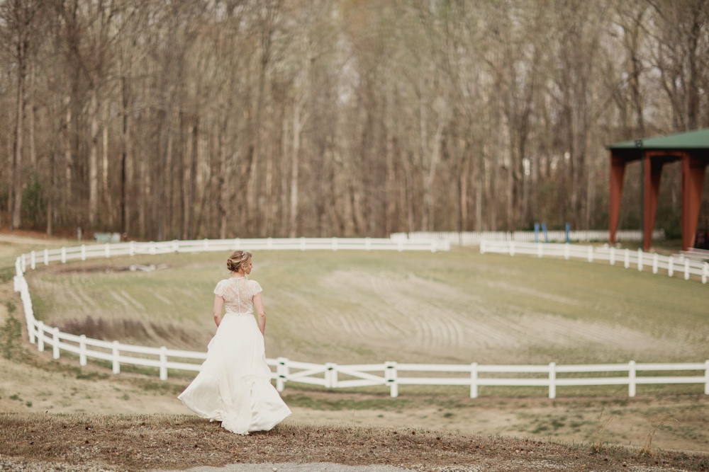 grace_bridal_299_WEB.jpg