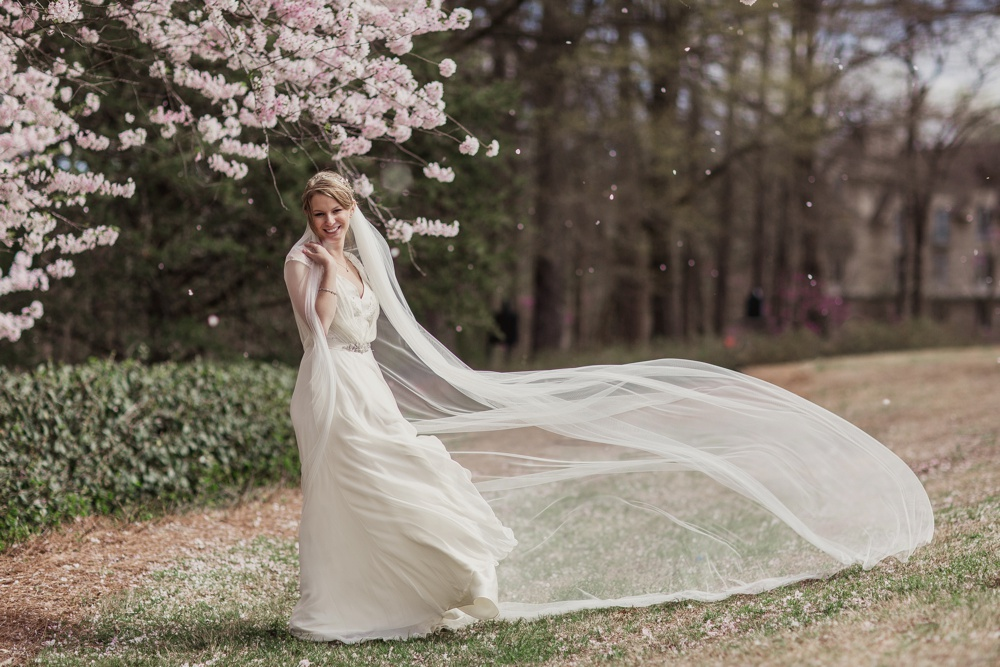 grace_bridal_777_WEB.jpg