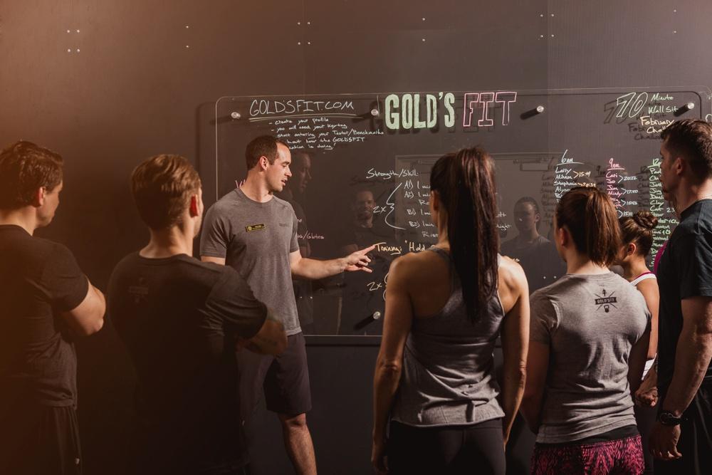 golds_fit_promo_335-Edit_WEB.jpg