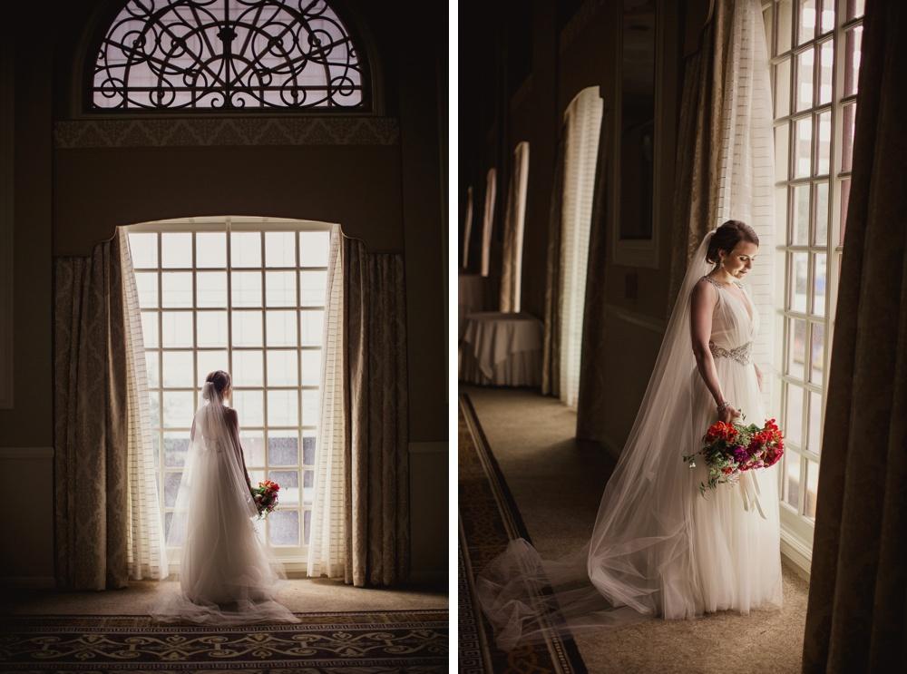 best-dallas-wedding-photographer-007.jpg