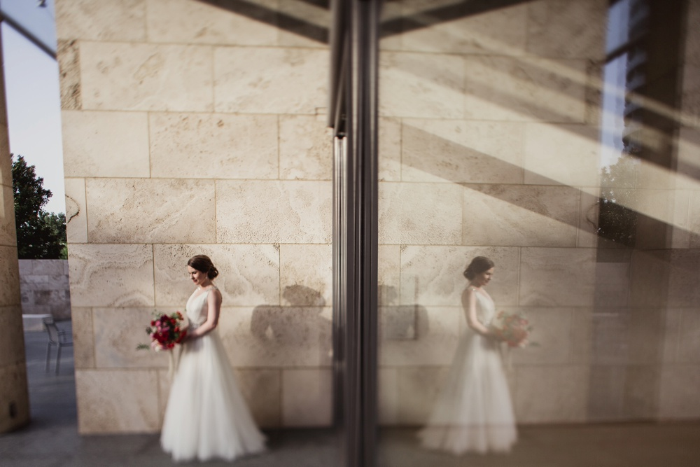 best-dallas-wedding-photographer-009.jpg