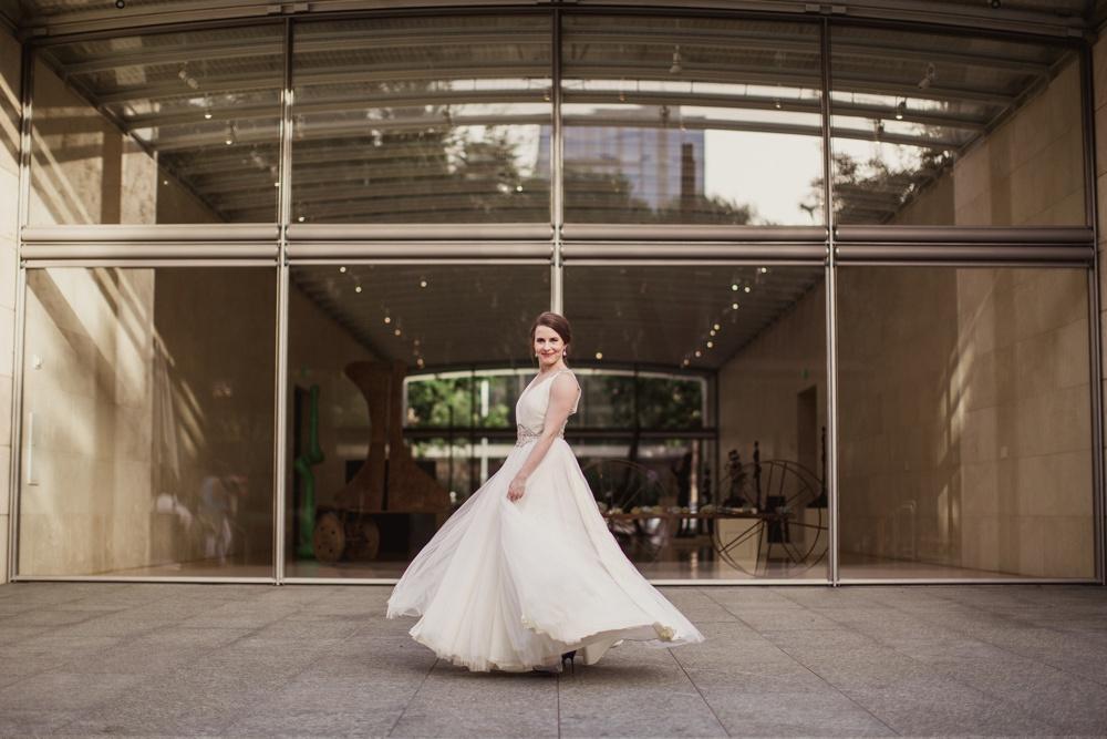 best-dallas-wedding-photographer-011.jpg