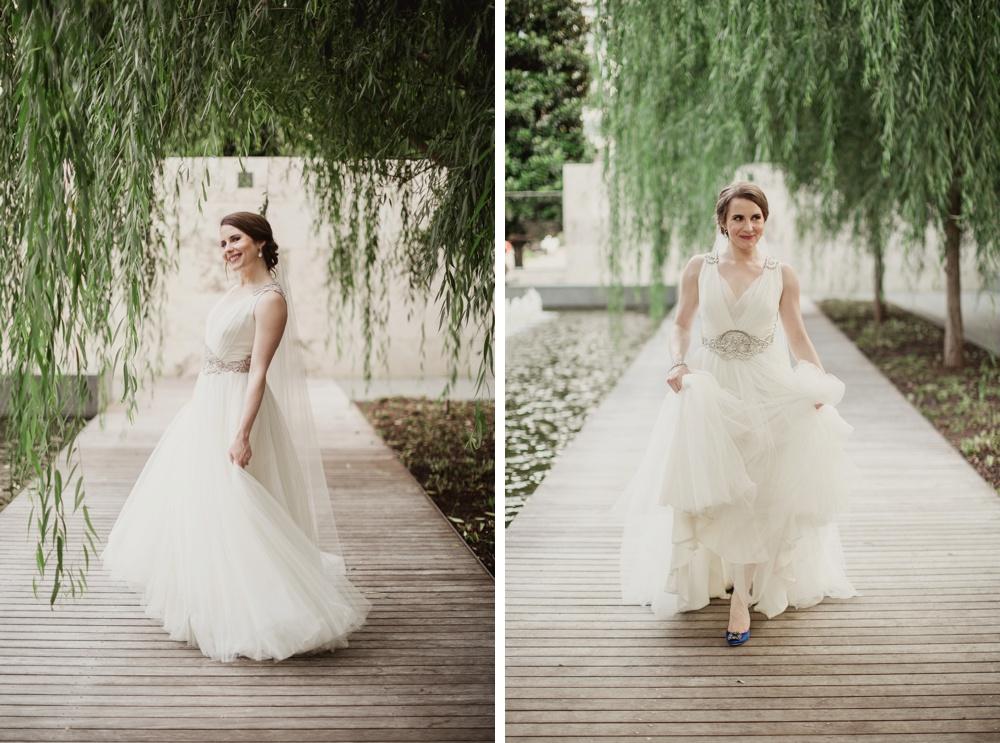best-dallas-wedding-photographer-013.jpg