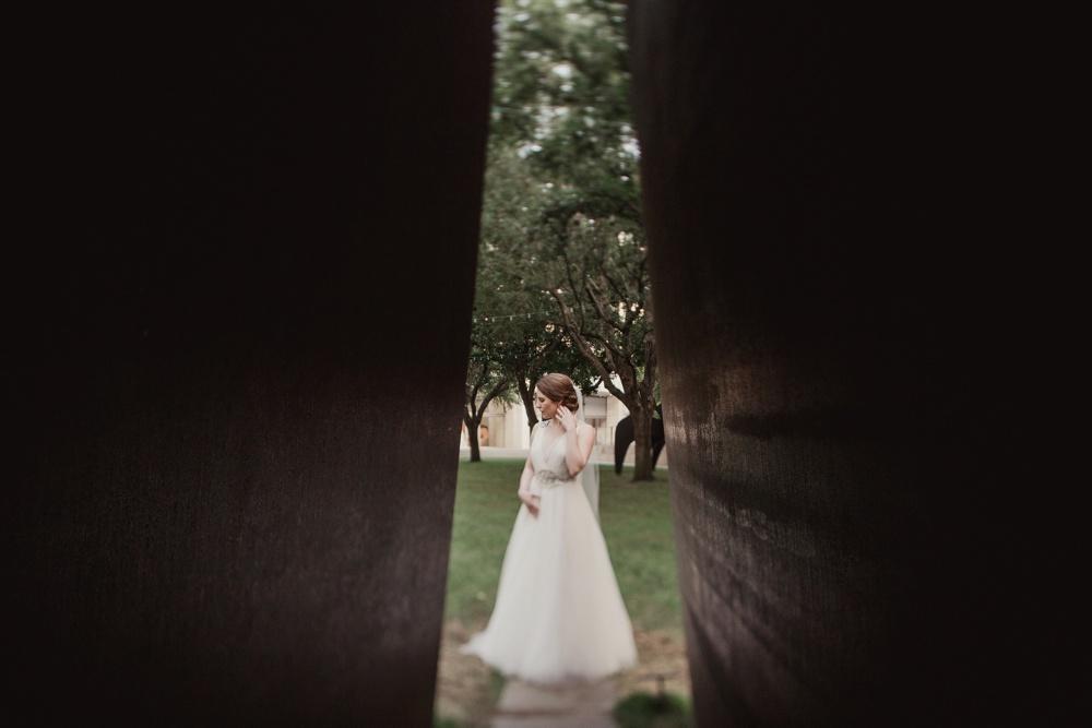 best-dallas-wedding-photographer-015.jpg