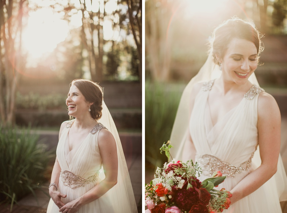 best-dallas-wedding-photographer-014.jpg