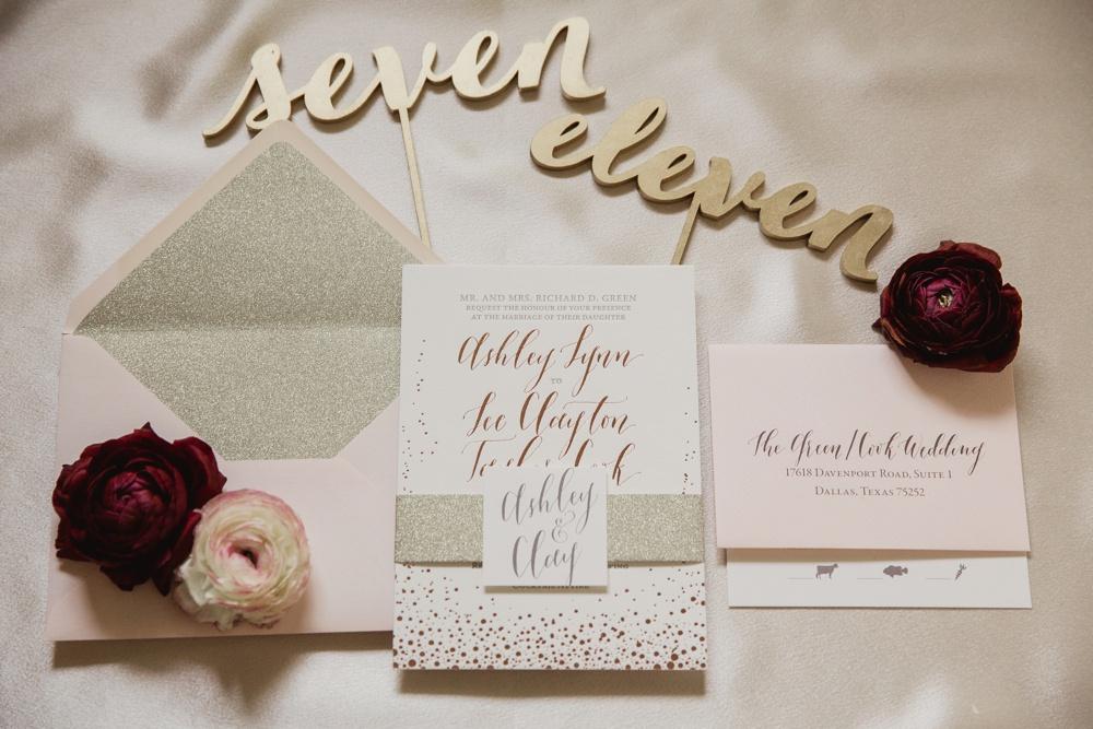 best-dallas-wedding-photographer-016.jpg